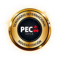 logo-pec-chile-9no-seminario-i