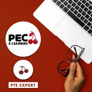 pec-expert