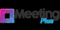 meetingplus