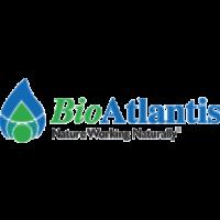 bioatlantis-