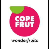 copefrut-