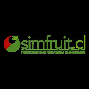 log-simfruit-02