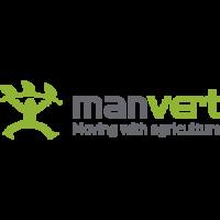 manvert-