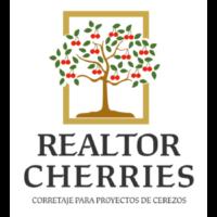 realtorcherries-