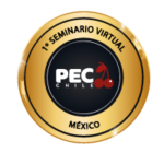 logo-mexico2021