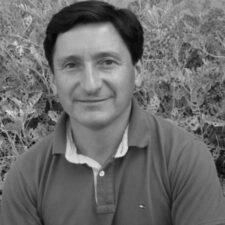 Juan Hirzel