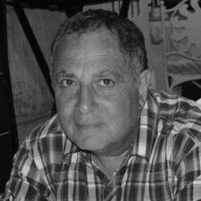 Raul Ferreyra