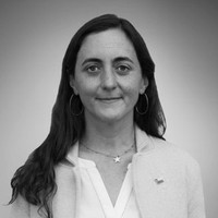 María Emilia Undurraga
