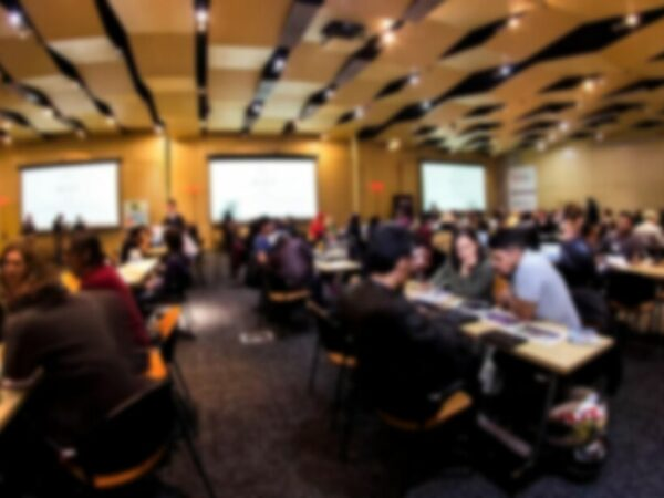 Rueda de Negocios World Cherry Conference 2021